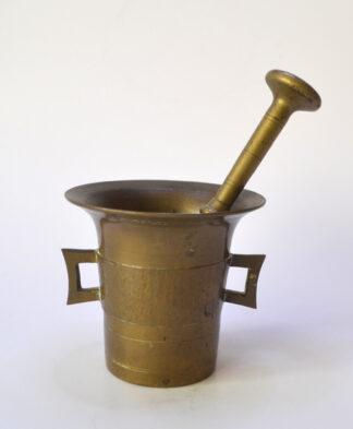 Výrobky z kovu, dekorativní předměty